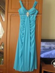 Продам красивейшее вечернее платье