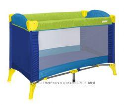 кровать - манежа  Арена-1 напрокат в Николаеве