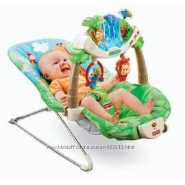 Кресла - качалка джунгли прокат в николаеве