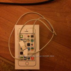 USB кабель для iPodiPadiPhone оригинал