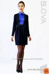 Дизайнерская одежда от S. OVA