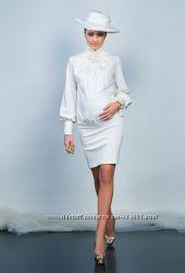 Плаття Dianora