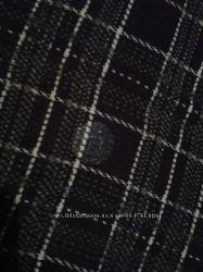 Разные ткани для шитья