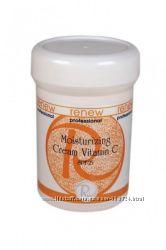 Renew Распив  Крем антиоксидант с активным витамином С SPF - 25