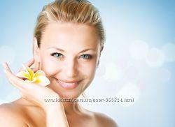 Renew Распив Интенсивный восстанавливающий антивозрастной крем-бальзам