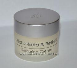 Holy Land Распив Alfa-Beta & Retinol Restoring Cream