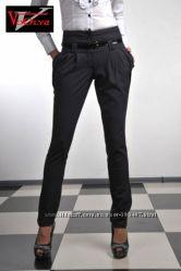 Нарядные брюки