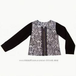Очень красивые костюмы для девочки ceremony by wojcik по расрподажной цене
