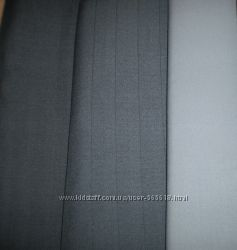 Ткань костюмная Отрезы. Распродажа