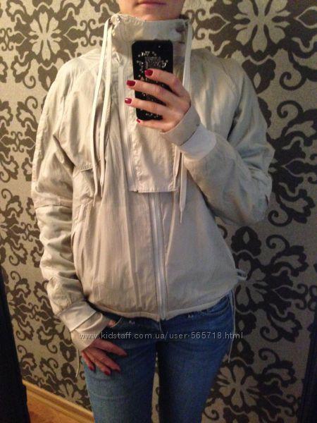 Куртка adidas by Stella Maccartney