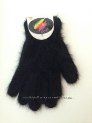 Перчатки Magic Gloves