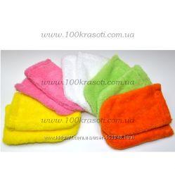 Варежки - носки для парафинотерапии