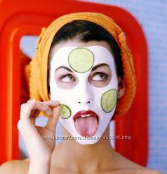 Лучшие Коллагеновые маски для лица Gold Bio-collagen Facial Mask