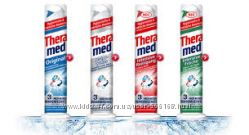 Зубная паста Theramed, 100мл. , 75мл.
