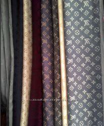 Шарф, палантин Louis Vuitton луи витон