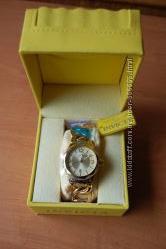 часы Invicta женские, оригинал, новые
