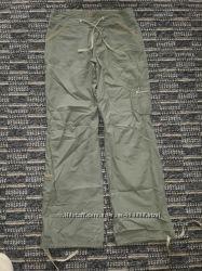Фирменные штаны спортивные Esprit 8 размера