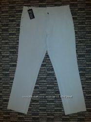 Новые брюки штаны мужские Vels