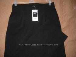 Классические брюки oodji размер 46-48