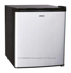 Холодильник мини-бар MPM 46-CJ-02 для отеля