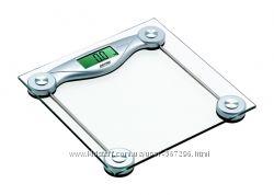 Весы напольные EB-9471 MPM Product Польша