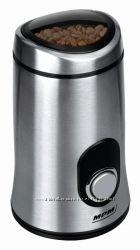 Кофемолкa  MPM MMK-02M Польша