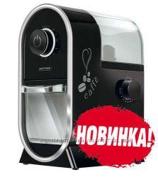 Кофемолкa MPM MMK-01M Польша