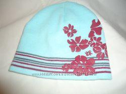 продам симпатичные шапочки