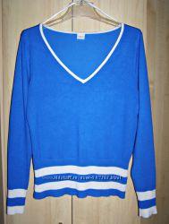 Красивый свитер - джемпер NEW LOOK