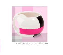 Имиджевая фарфоровая чашка AVON