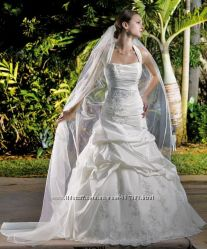 Свадебное платье Miss Kelly