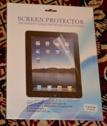Защитная пленка Screen Protector Universal