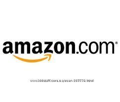 Amazon Америка, выкупаю каждый день под 5 комиссии