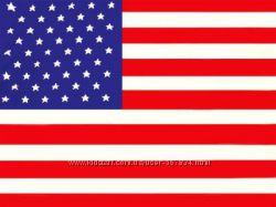 Америка. Carters, Amazon, Childrensplace, Old Navy. Минимальная комиссия
