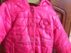 Куртка Деми фирмы OVS 74-86