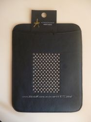 Распродажа Чехлы для iPad от ATMOSPHERE Primark