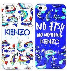 Чехлы kenzo для iphone, чехол кензо, чехол кензо на айфон, чехол kenzo