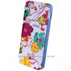 Kenzo чехол для iphone 6, чехол кензо, купить чехол на айфон 6