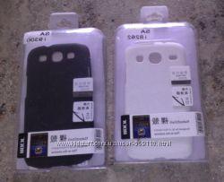 Чехлы ROCK Samsung I8262, чехол ROCK Samsung I9300, плёнка на экран в подар