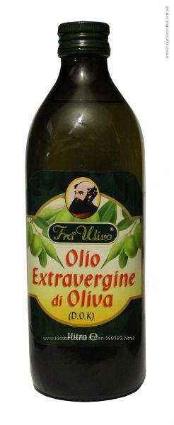 оливковое маслоИталия
