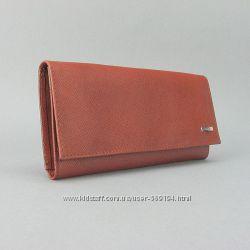bond-621-21