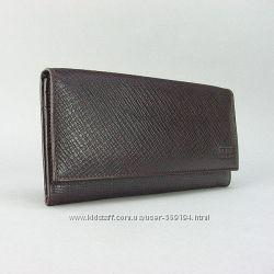 bond-621-1082