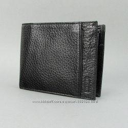 Кошелек мужской кожаный Bond Турция - модели