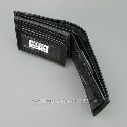 bond-581-281