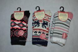 Якісні теплі шкарпетки Primark 36-42р.