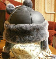 зимняя шапочка на девочку цену снизила