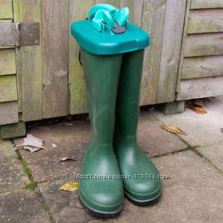 Органайзер для обуви Wellitop. Англия