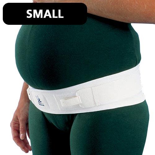 Тазовый бандаж Thuasne для беременных Англия. Размер S.
