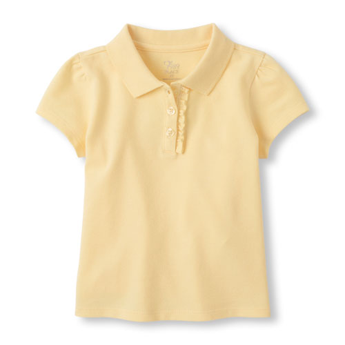Распродажа футболок CHILDRENS PLACE