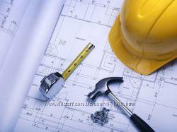 Качественый ремонт и отделочные работы в Харькове